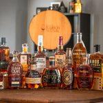 The 2020 Virtual Kentucky Bourbon Festival is Happening All Weekend Long